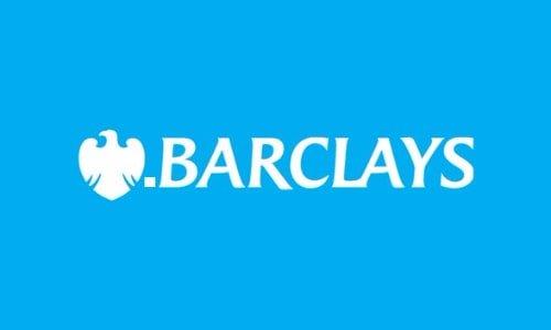 .Barclays