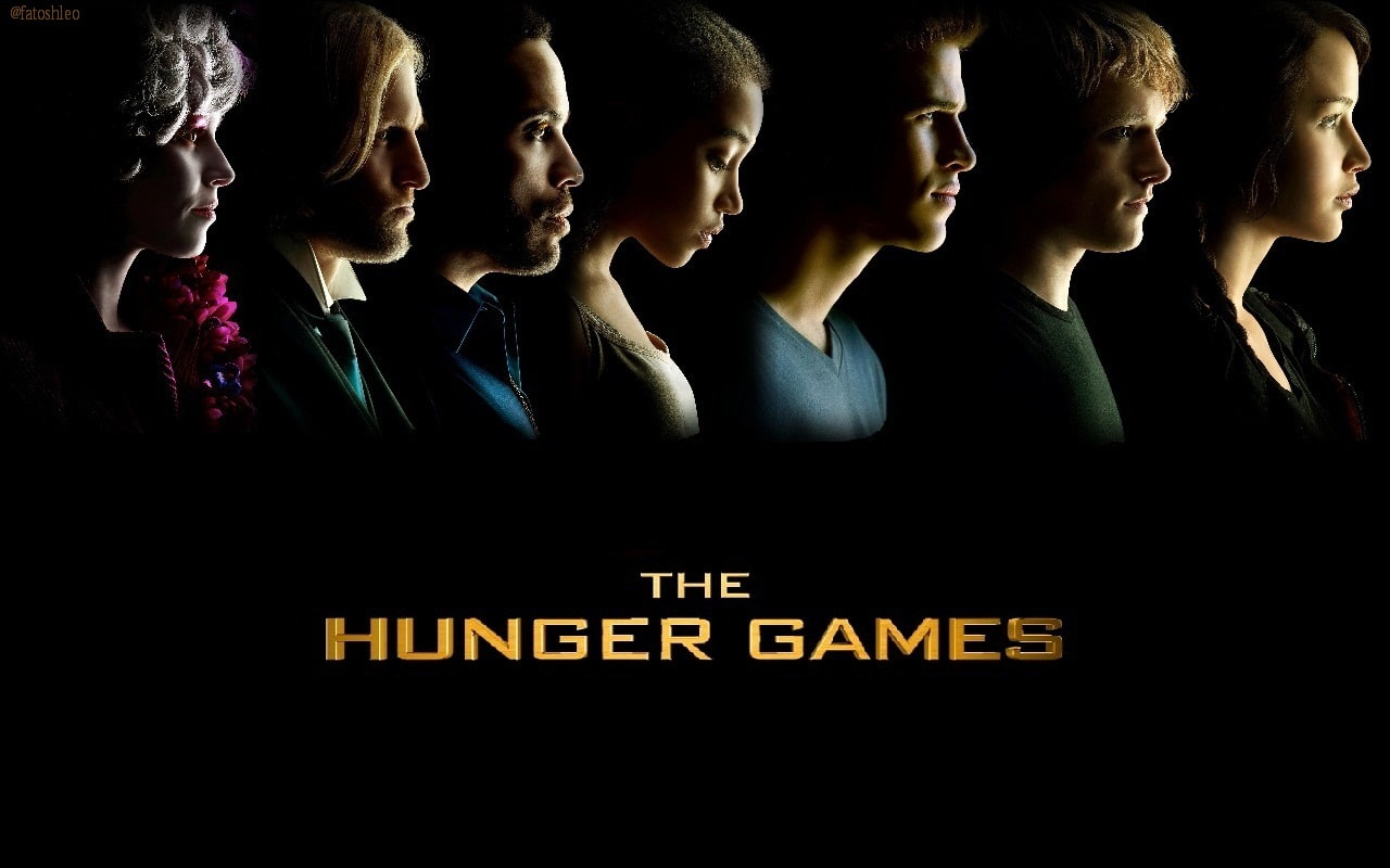 TheHungerGames.Movie
