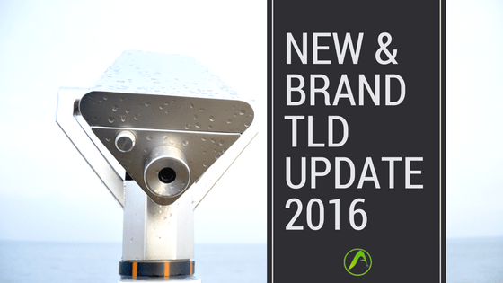 New TLD Market Brief January 2017 Image