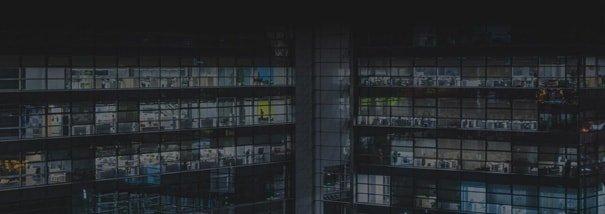 Enterprise domain management made easy