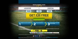 betting dot william hill brand tld news screenshot a