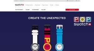 pop dot swatch brand tld screenshot a